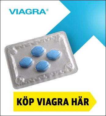 bästa pris viagra