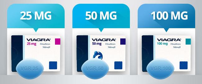 viagra 100mg pris
